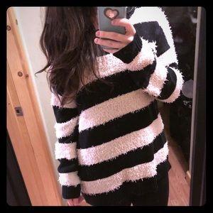 AEO Vintage Boyfriend Sweater